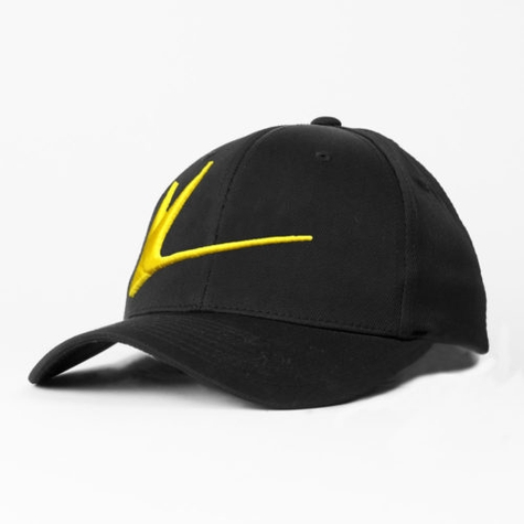 Kolat Logo Performance Hat