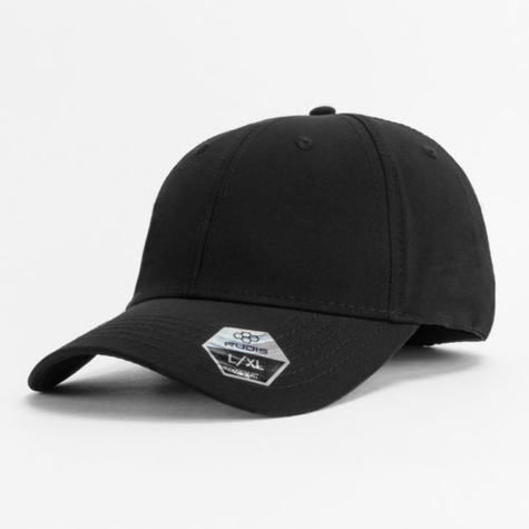 RUDIS Standard Performance Hat