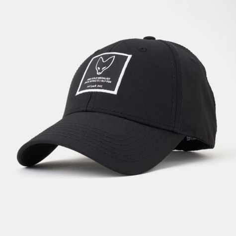 Sly Fox Patch Performance Hat