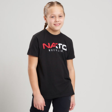 NATO One Nine Youth T-Shirt